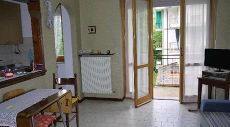 Appartamento di 40 mq