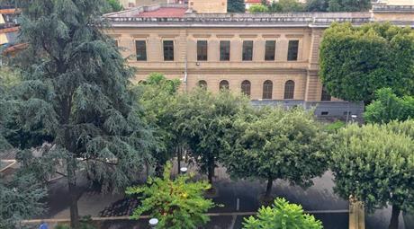 Appartamento Giugliano Piazza Gramsci