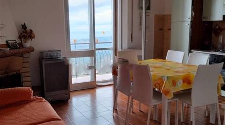 Appartamento viale Europa 129, Lanusei € 175.000