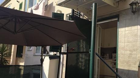 Bilocale in Vendita in Viale della Vittoria 20 a Chiaravalle