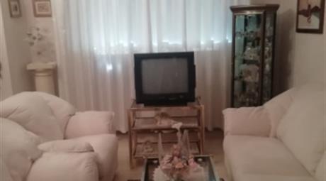 Appartamento con box a Livorno zona sorgenti via Soffredini 180000€