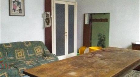 Casale/cascina in vendita a via Roma NN 500000€