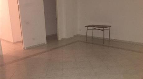 Appartamento montemesola