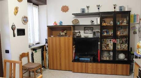 Appartamento in vendita, Cerro Maggiore