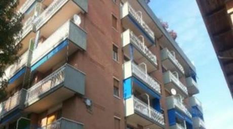 Appartamento a Ciriè
