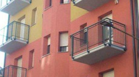 Monolocale in Vendita in Via Sassari 14 a Torino € 75.000