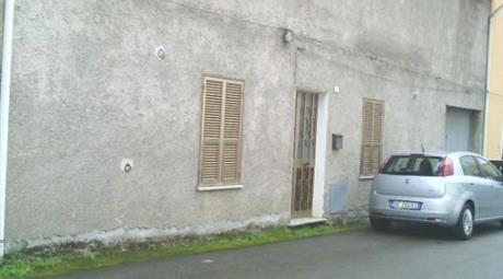 Casa SARDEGNAGiave (ss) 190 mq