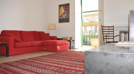 Appartamento in vendita via antonio gramsci 113, Anzio
