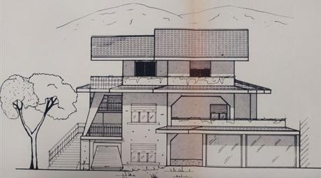 Villa in Vendita in Fraz. a Lentate sul Seveso € 670.000