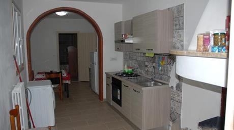Appartamento Ristrutturato Maruggio 200mq in vendita