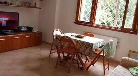 Appartamento 57 mq Morena