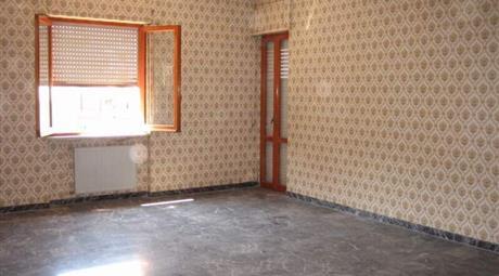Vendita appartamento costa ionica