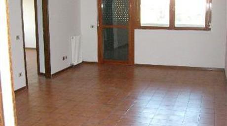 Appartamento zona Canalina 135.000 €
