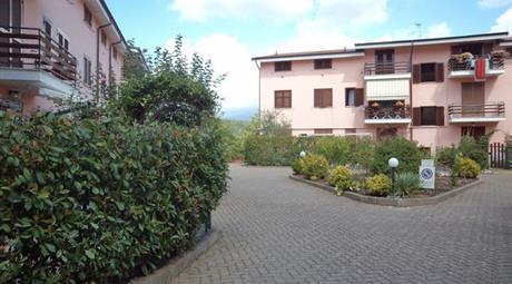 Bilocale in Vendita in Via Italia 18 a Carro