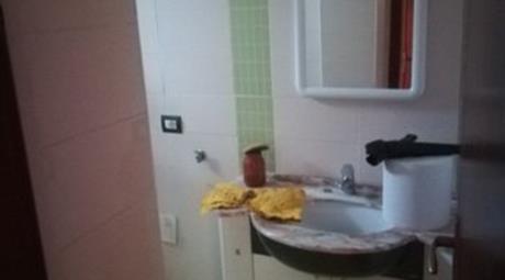 Vendesi appartamento Arpaia (BN)