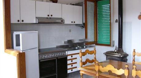 Appartamento in vendita in via Ferrara, 19, Sinalunga