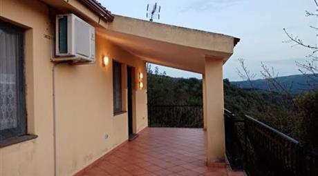 Casa indipendente in vendita in prunedu, 150.000 €