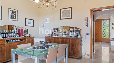 Casa indipendente situata nel preappennino marchigiano | Arcevia