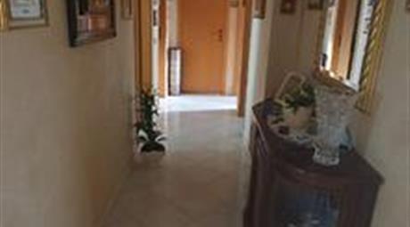 Quadrilocale in vendita in via Leonida Bissolati, 62