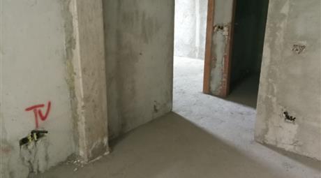 Appartamento in vendita a Voghera