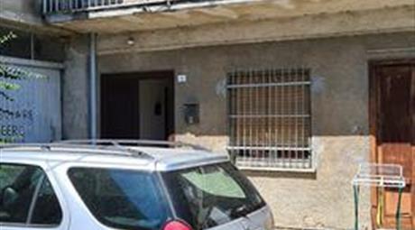 Vendita casa indipendente a San Colombano al Lambro (MI)