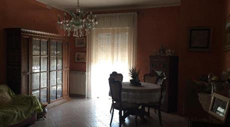 Appartamento Gravina di Catania