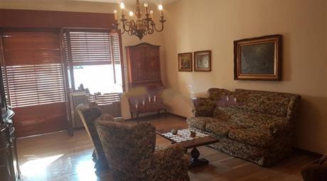 Villa unifamiliare via 4 Novembre 3, Tornaco