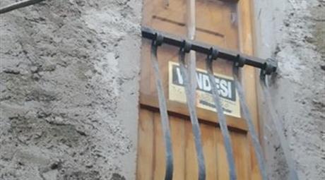Privato vende appartamento centro storico