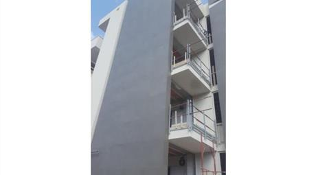 Appartamento in vendita a Misilmeri