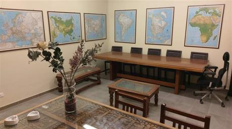 Uffici strategici a Costa Volpino