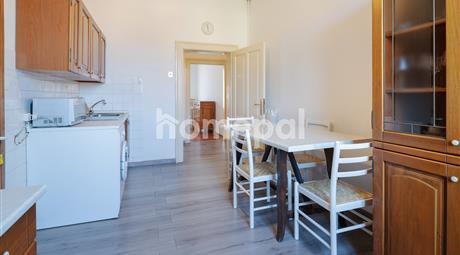 Elegante appartamento con balcone | Adria Centro