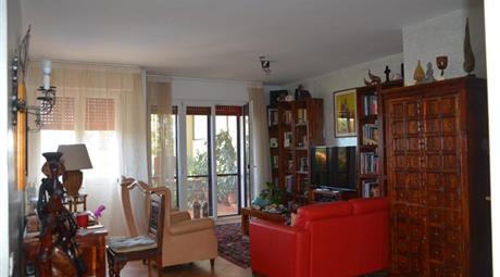 Appartamento mq 120 ad Anzio