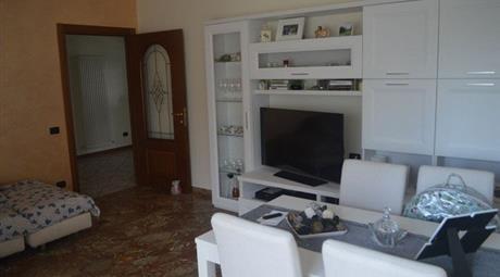 Appartamento in Vendita in Vocabolo Borghetto a Todi € 94.000