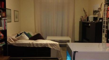 Appartamento 120mq + fondaco San Benedetto del Tronto