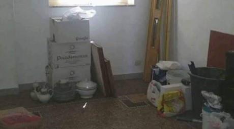 Appartamento in centro a Taranto