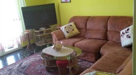 Appartamento centro millesimo 115.000 €