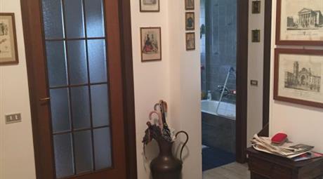Appartamento Trilocale -Mantova