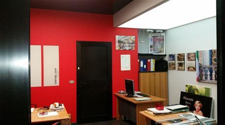 Ufficio in Vendita in Via Canosa 79b a Barletta