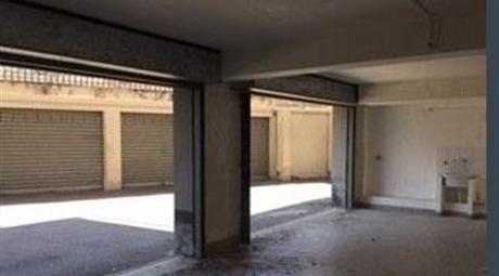 Garage, Posto Auto in Vendita in Via Cutrazzo 10 a Mascali