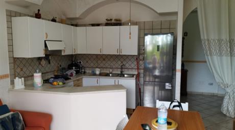 Zona residenziale Formia  310 000€