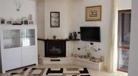 Villa in Vendita in Via Monte Amiata 2 a Bracciano