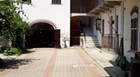 Casa in vendita a Asti € 300.000