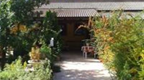 Villetta bifamiliare in vendita in contrada marinella, 2