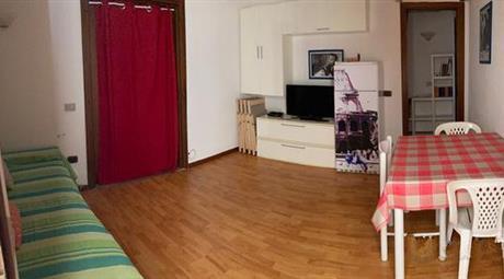 Casa vacanza in vendiat a Budoni 100.000 €