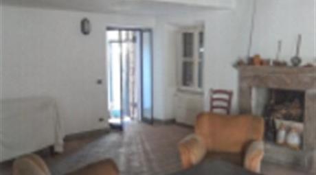Appartamento indipendente Rignano Flaminio