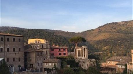Villa via Col Di mezzo 3, Guidonia Montecelio