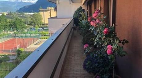 Attico, Mansarda in Vendita in zona Periferia a Bolzano