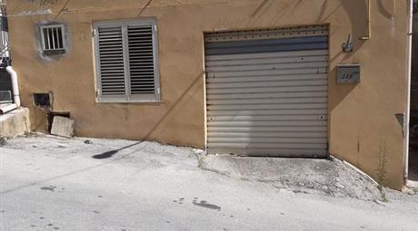 Garage in vendita in via Nino Bixio, 57