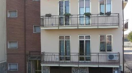 Cedesi appartamento