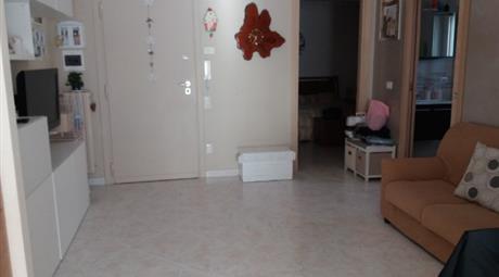 Appartamenti in vendita a Toritto